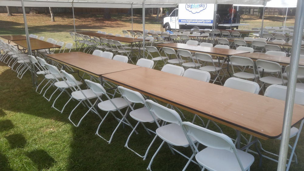 Table Chair Rentals Party Rentals Canopy Rentals Party Rentals Party Rental Supplies