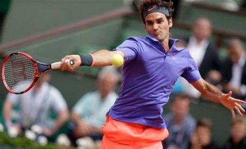 Federer Vs Wawrinka ATP World Tour Finals Londra: Pronostico e dove vederla