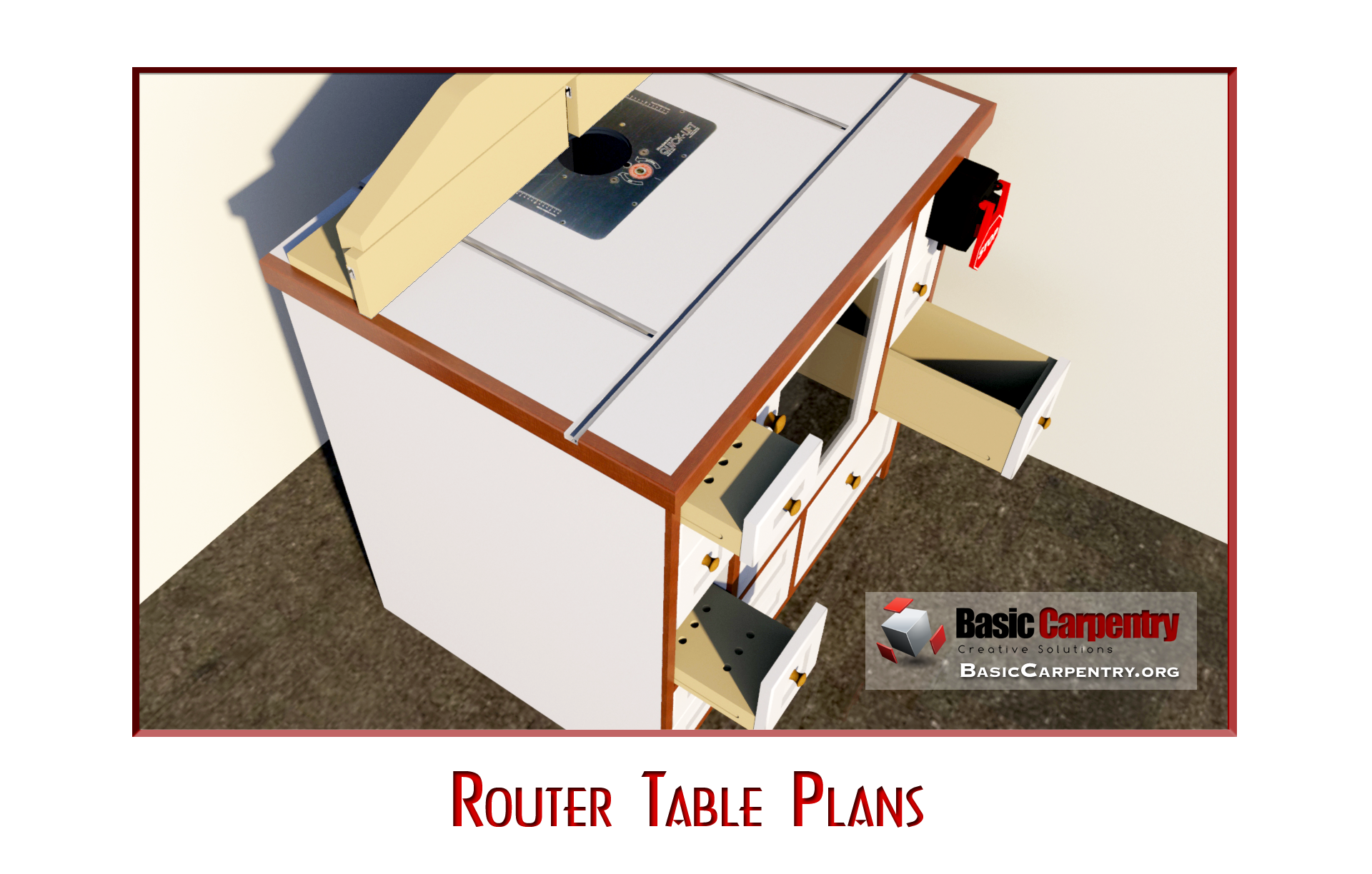 Download my router table plans for free my drawings include download my router table plans for free my drawings include tandom box slides dust keyboard keysfo Image collections