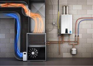Http Clovisplumbingservices Com Tankless Water Heater Installation Water Heater Installation Tankless Water Heater Water Heater