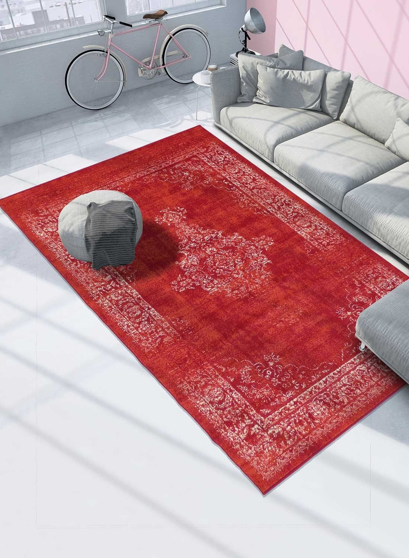 af ayor tapis vintage tapis salon