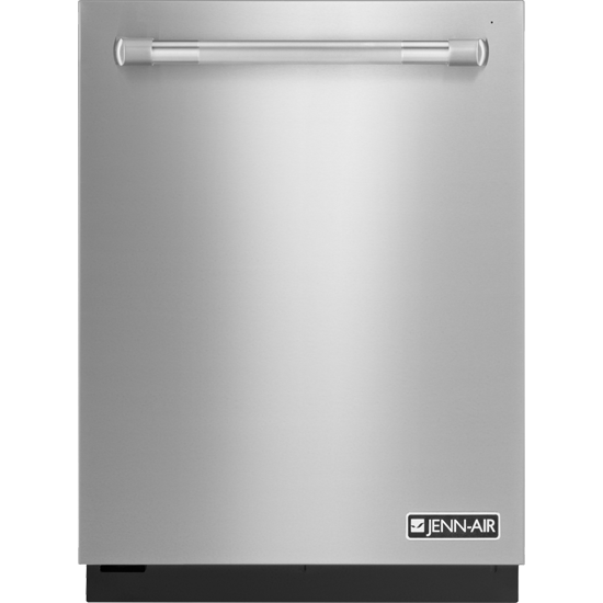See JennAir Dishwashers in Boston Dishwashers
