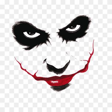 Joker Smile Mouth Mask Google Search Joker Artwork Joker Tattoo Design Joker Drawings