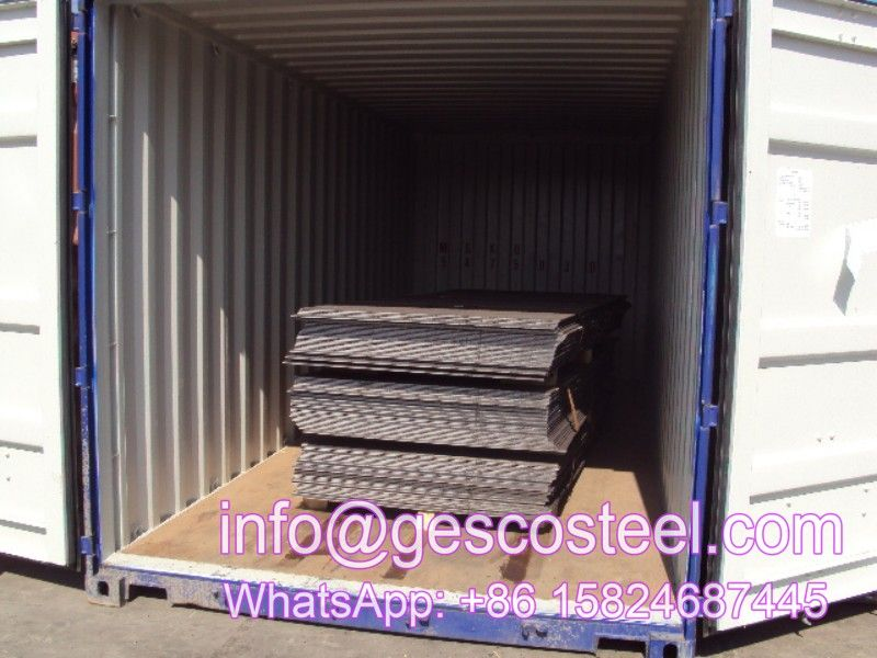 Low And Intermediate Tensile Strength Carbon Steel Plates Carbon Steel Plates Asme Astm A283astm A283 Steel Plate Astm A283 C Steel Plate Carbon Steel Steel