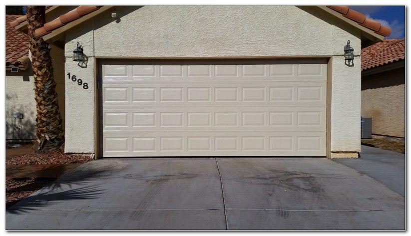 Garage Door Opener Repair Las Vegas Nv Check More At Https Someone Design Garage Door Opener Repair Las Veg Garage Doors Garage Door Installation Door Repair