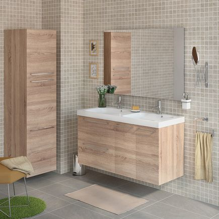 Remix Leroy Merlin Badrum Merlin Bathroom Bathtub