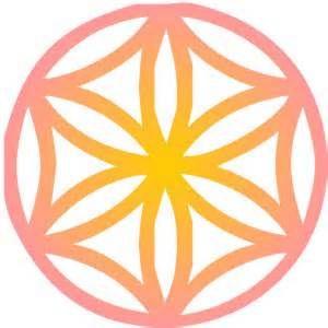 Aphrodite's symbol | Aphrodite goddess, Goddess symbols ...