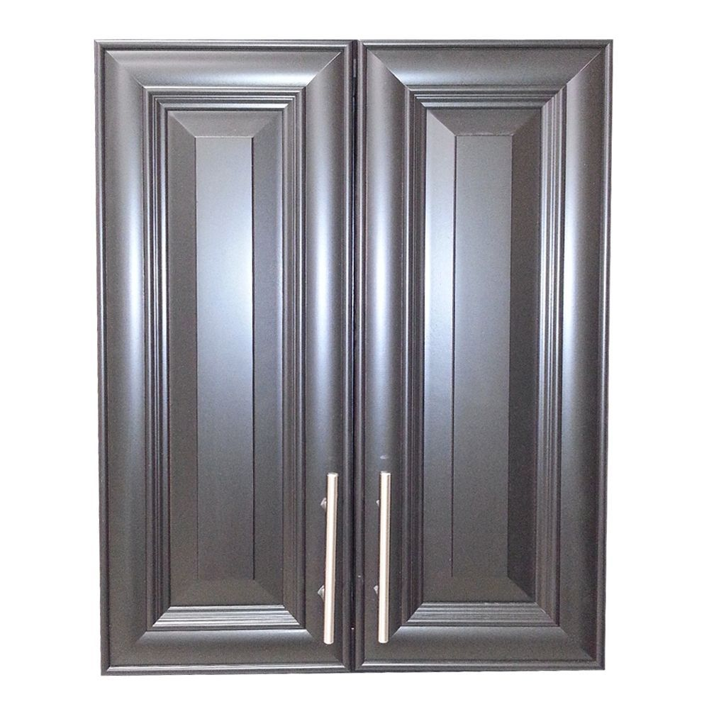 wg wood products donovan inch high door inch on the wall  - wg wood products donovan inch high door inch on the