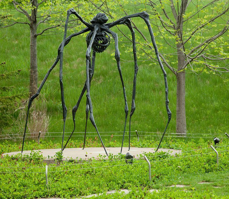 Frederik Meijer Gardens & Sculpture Park Upcoming Events