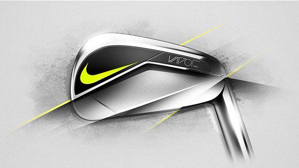 3563ac57742 Nike Golf
