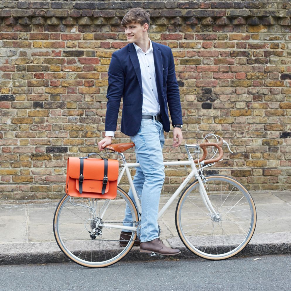 10 Cycling Christmas Gifts for Him Cyclechic Pannier