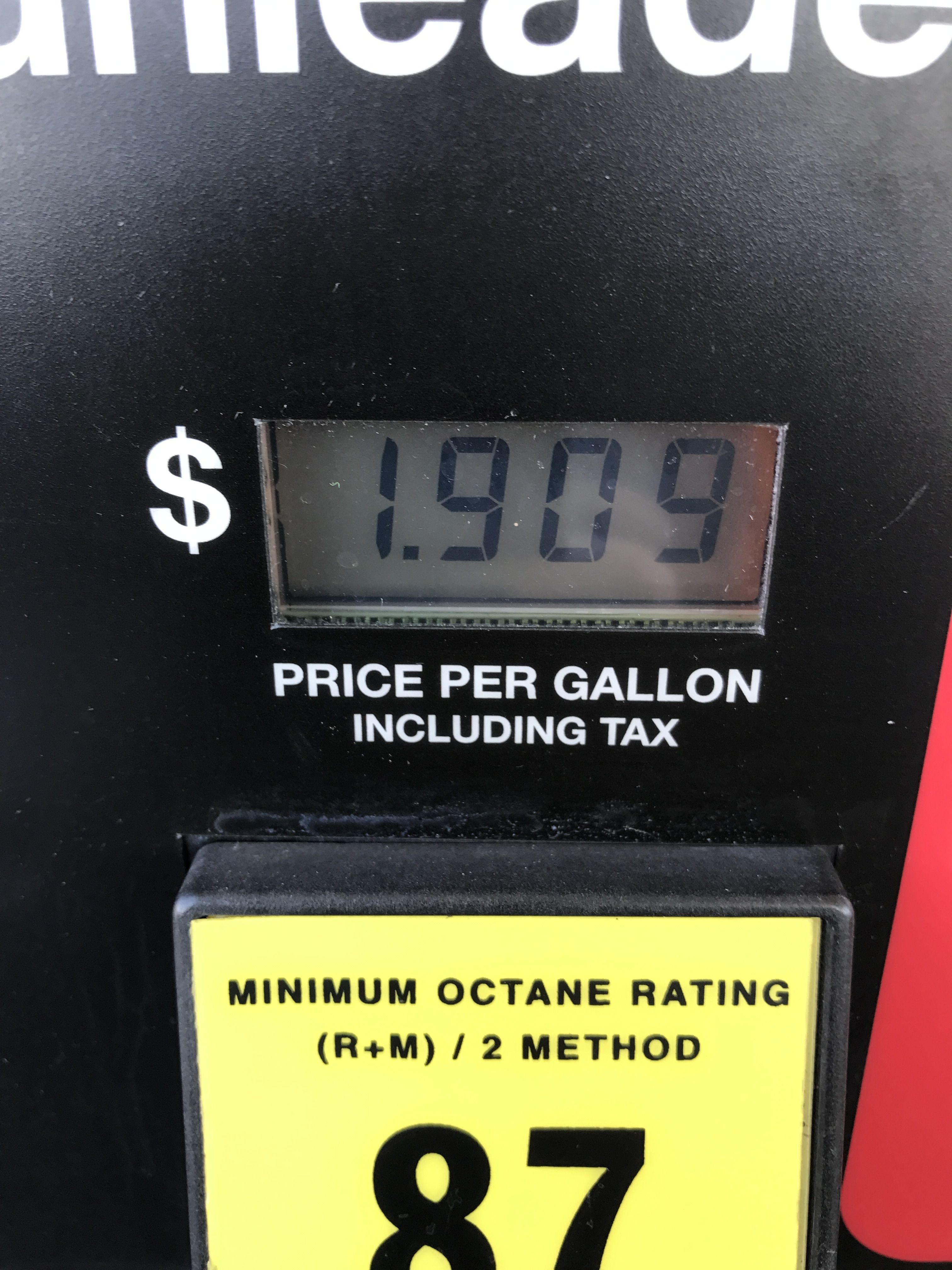 Gas Prices In Myrtle Beach Sc >> Reason Number 72 Why You Should Move To Myrtle Beach Sc Low