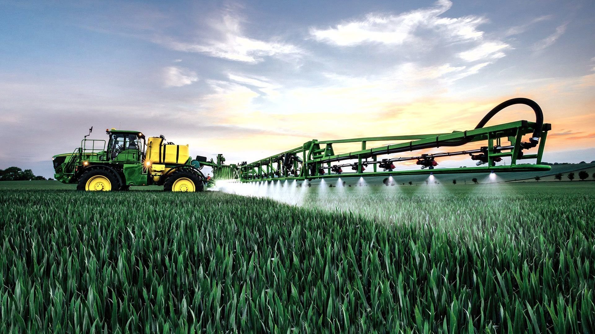 Tractor Implements Market With Images