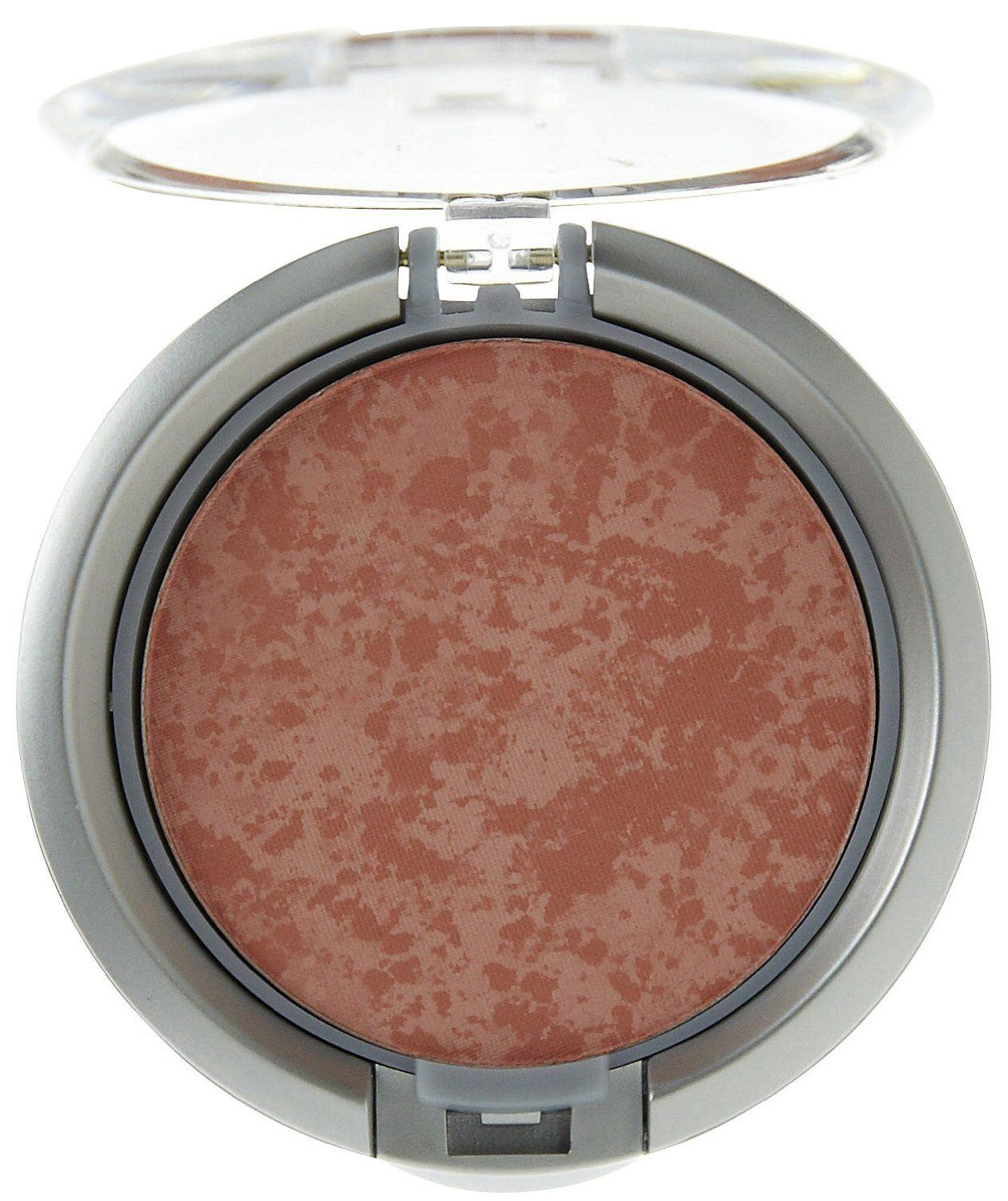 I found this item on Tophatter Physicians formula, Blush
