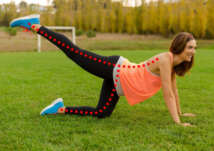 7 Exercises Thatll Melt Your Inner Thigh Fat