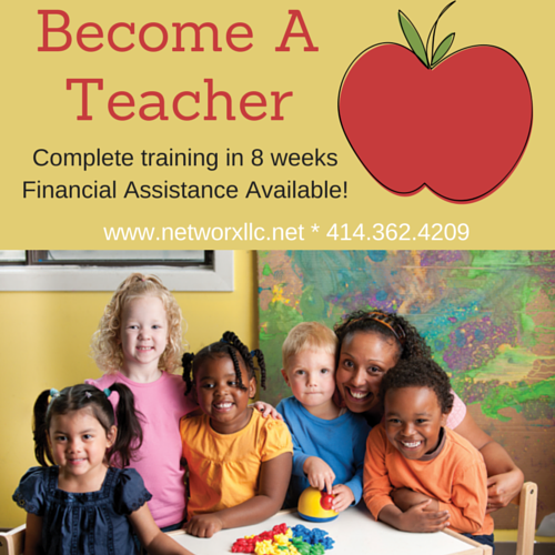 free early childhood education classes online