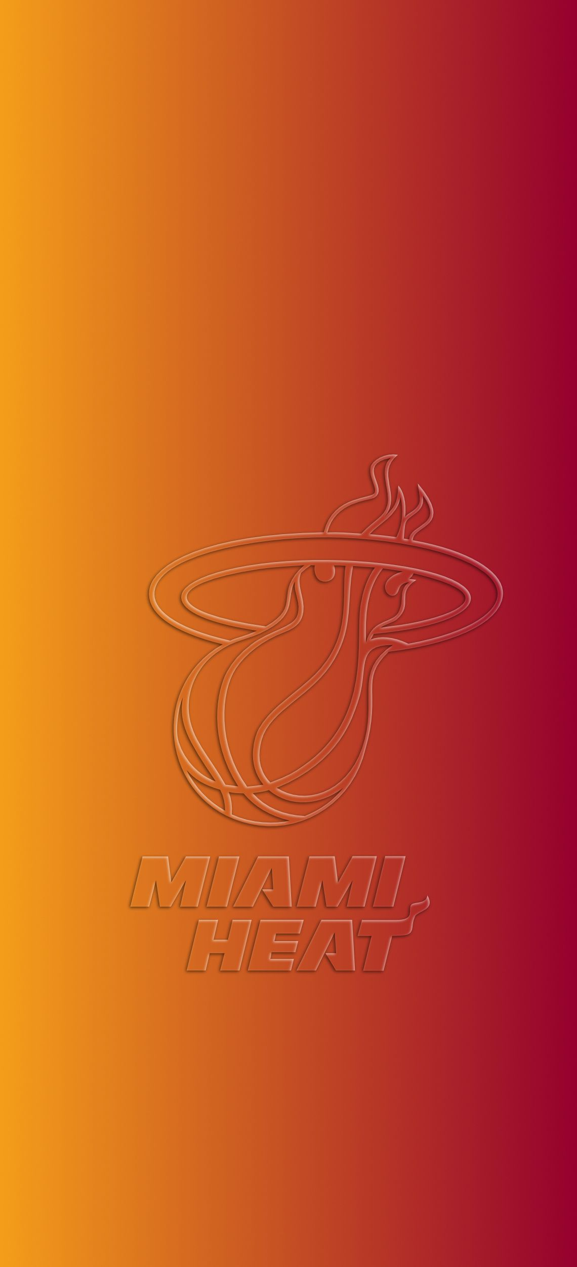 Sportsign Shop Redbubble Miami Heat Miami Heat Basketball Nba Basketball Teams