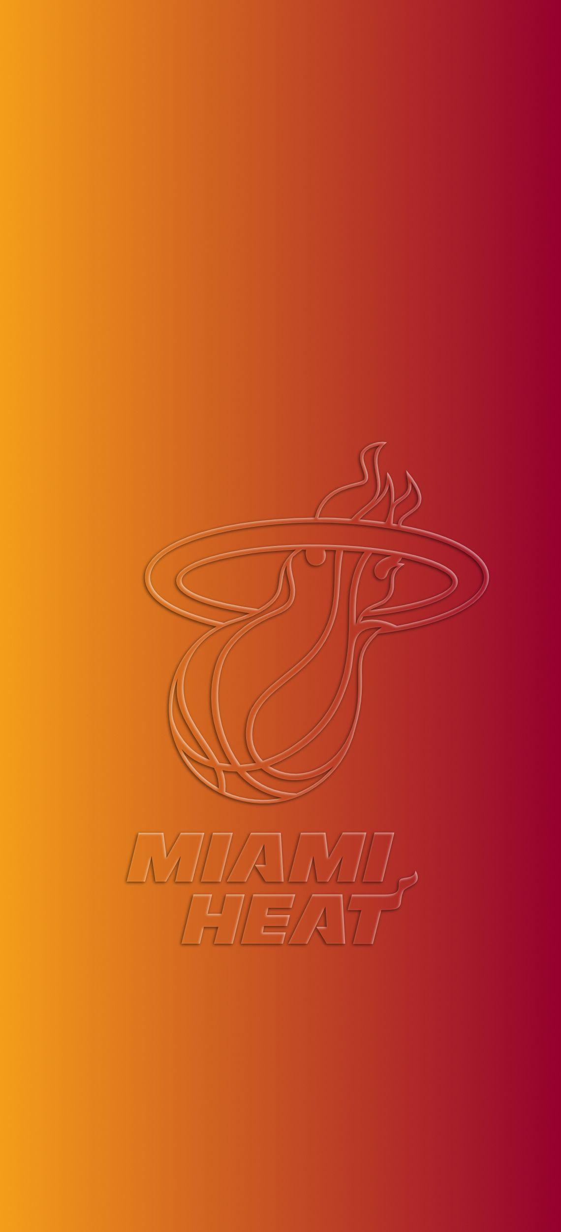 Sportsign Shop Redbubble Miami Heat Miami Heat Basketball Nba Basketball Teams