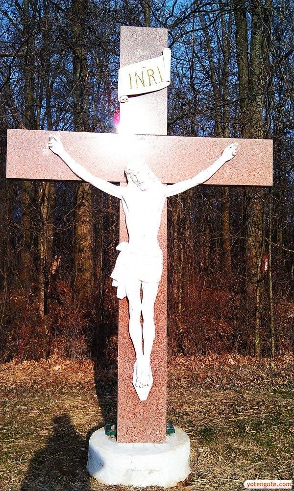Nuevas imágenes - YoTengoFe.com | ¿y Tú tienes Fe? - Una Nueva Forma de Evangelizar!