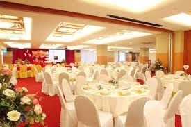 Top Wedding Venues Delhi: Narrowing down to the Suitable Marriage Banquet Ha...