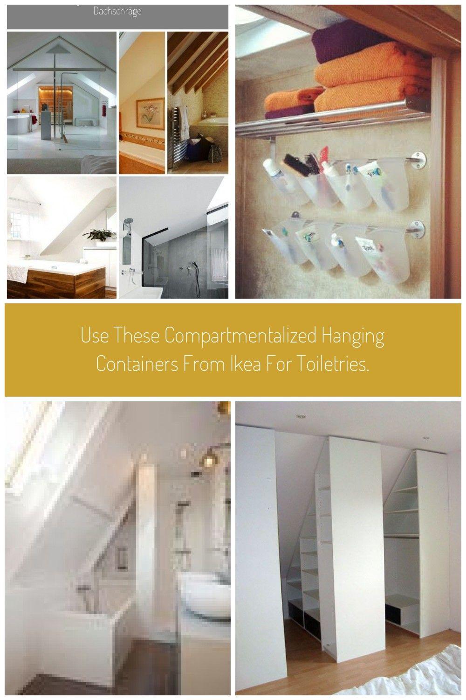 Badezimmer Mit Dachschrge Sauna Und Glaswand Badezimmer Dachschrage 27 Design Ideen Fr Badezimmer Mi