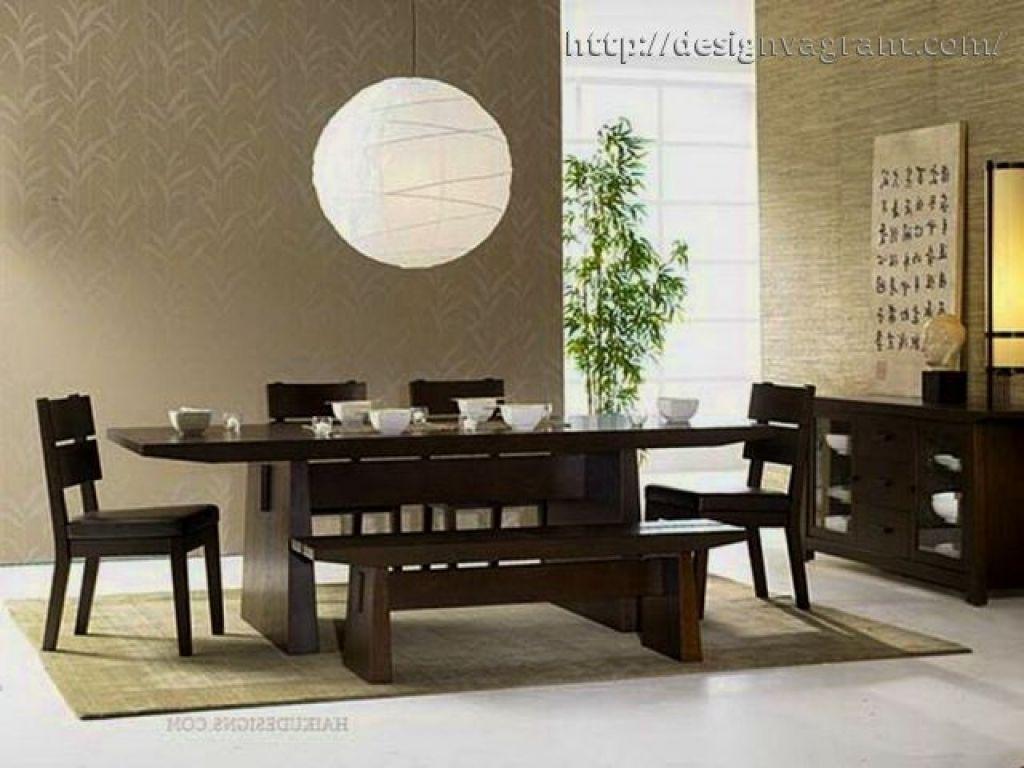 Esszimmermöbel design asiatischen stil esszimmer möbel badezimmer büromöbel couchtisch
