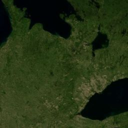 Tobermory Canada Interactive Weather Radar Map Weather Radar Canada