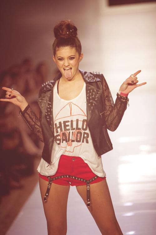 Kylie Jenner♥