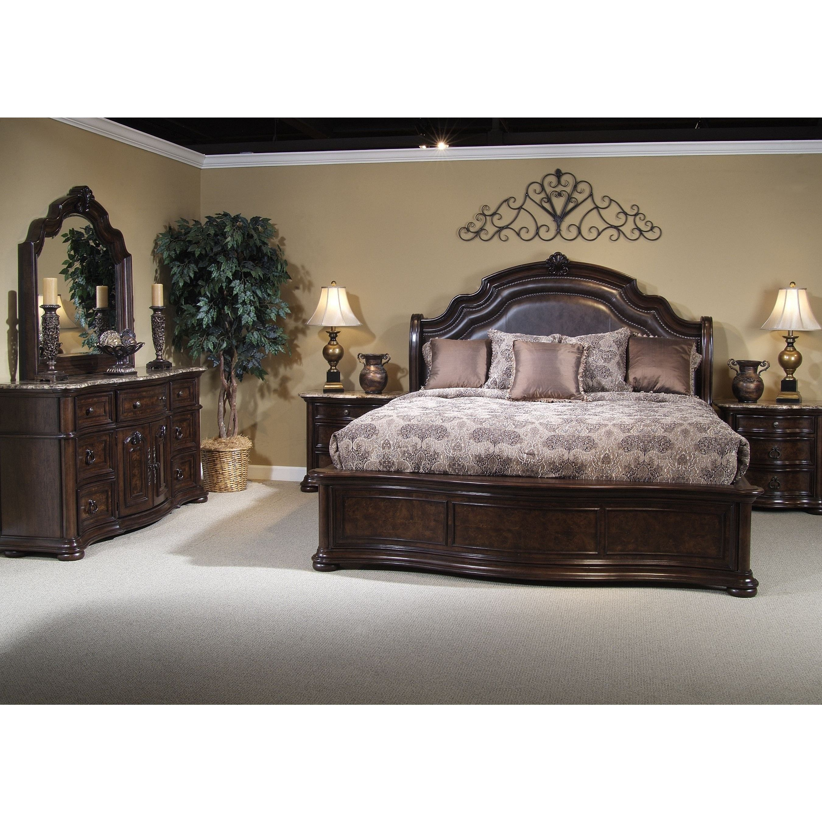 Fig Stores Is Offering Liberty Amp Pulaski Furniture