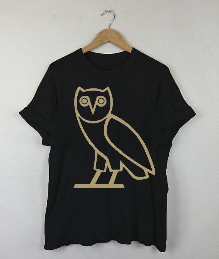 Drake Owl T Shirt Harry Potter Quotes Harry Potter Character Harry Potter Tattoo Parody Men And Women Shirt Harry Potter Characters Drake Drake Take Care