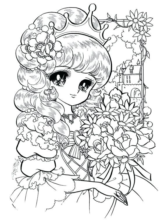 Coloring Pages For Adults Best Coloring Pages For Kids Princess Coloring Pages Coloring Pages Princess Coloring