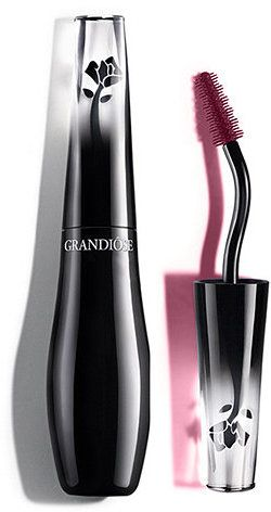 9ce0c9ff4a2 Lancome Grandiose Mascara   Lancôme   Lancome, Mascara, Beauty
