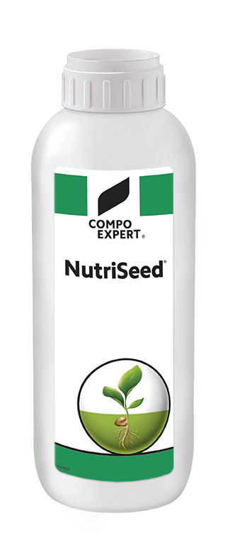 Photo of Nutri Seed