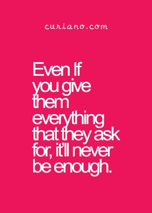 Image Result For Greedy Siblings Quotes Posts Quotes And Cartoons