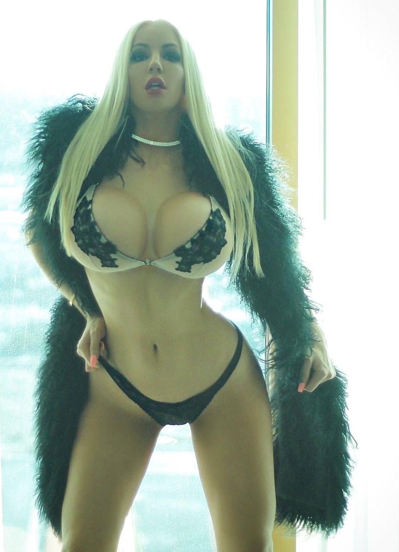 Boobs Nicolette Bird nude (73 pics) Topless, YouTube, butt