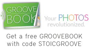 coupon code for free