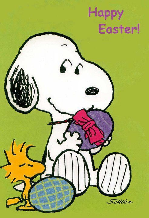Pin By Mindy Bryde On Diane Pinterest Pasqua Snoopy And Festività