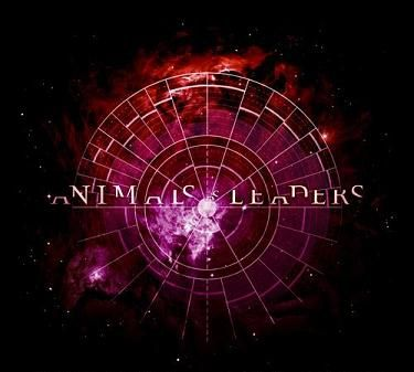 Animals As Leaders Great Bands Animals Leader