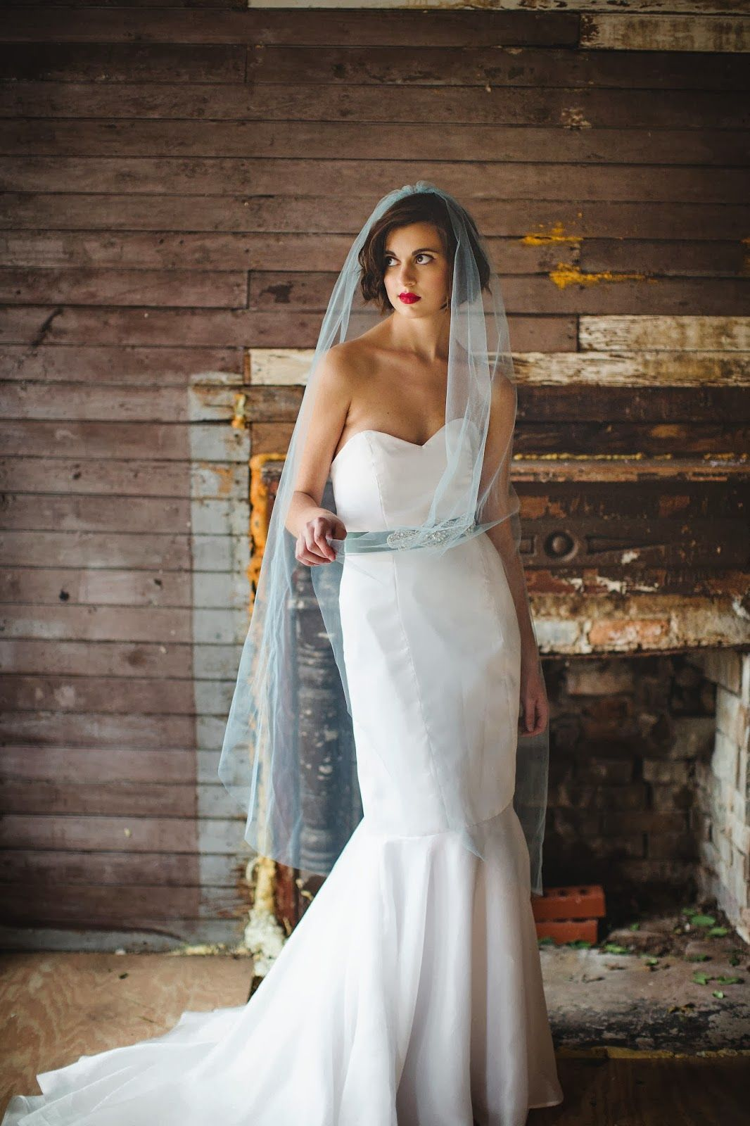 Savannah wedding planning and bridal boutique ivory and beau why