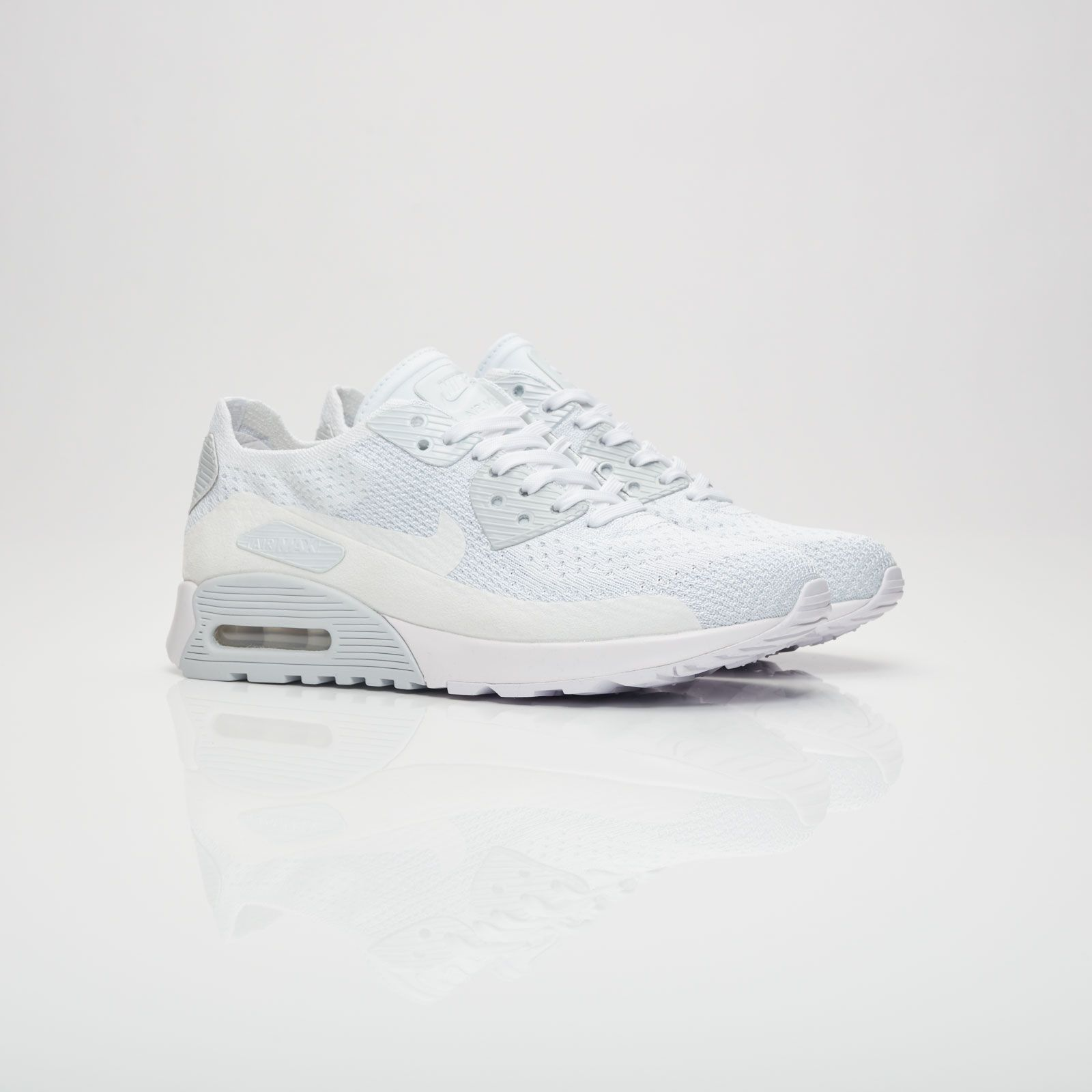 new styles daafd 9cc85 7d7e5 82e0d  coupon code for nike sportswear wmns air max 90 ultra 2.0  flyknit 6be7d 81a40