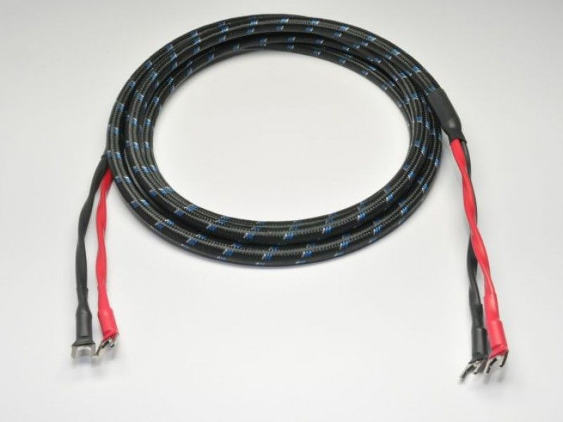 Starting at $250 - DH Labs Custom Built Q10 Speaker Cable