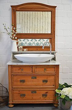 #washbasin #washbasin #antique #country #country #antique