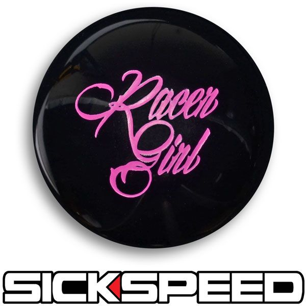 Awesome Any Racer Girls Out There Sickspeed Products Girls Out Andrewgaddart Wooden Chair Designs For Living Room Andrewgaddartcom