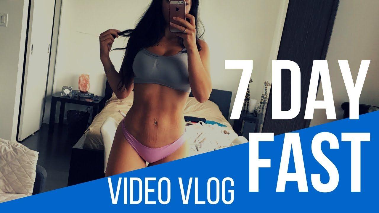 diet plan lose 20 pounds 3 weeks