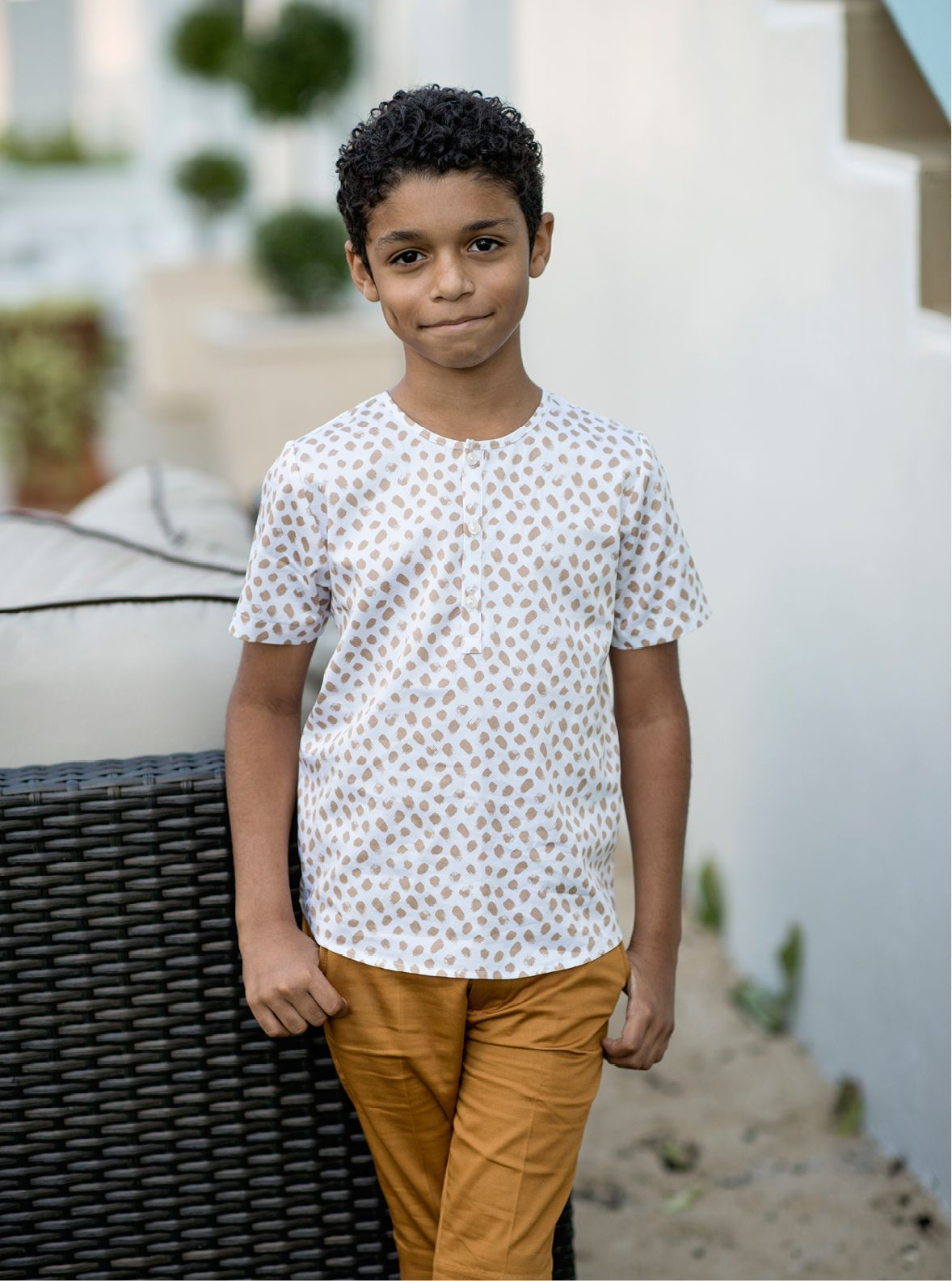 008aa6ca4 lookbook | Petit Clair Clothing | Fashion pants, Boys shirts, Clothes