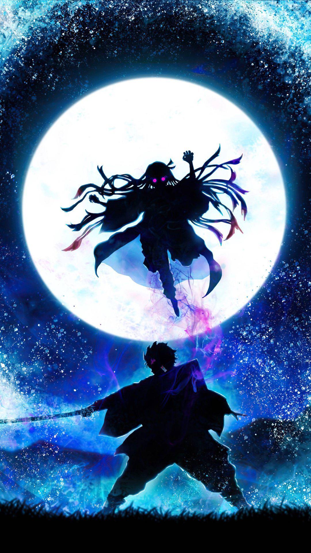 Photo of AnimeXReader [COMMANDES FERMÉES]