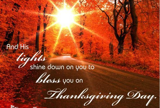 Happy thanksgiving day wishes for familyg 548370 holidays happy thanksgiving day wishes for familyg 548370 m4hsunfo