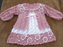 Modele Pulovere tricotate manual Copii