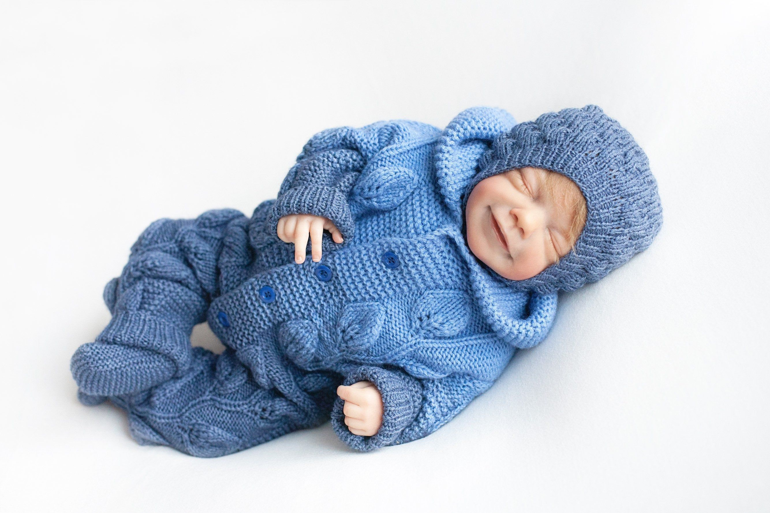 Knitted baby boy clothes Baby boy Coming home outfit Hand knitted baby clothes Newborn knitted outfits Knitted baby