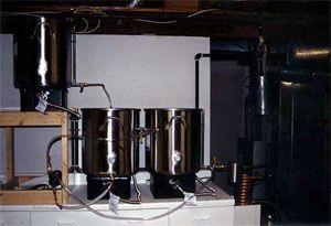 9+Serious+DIY+Beer-Brewing+Rigs  - PopularMechanics.com